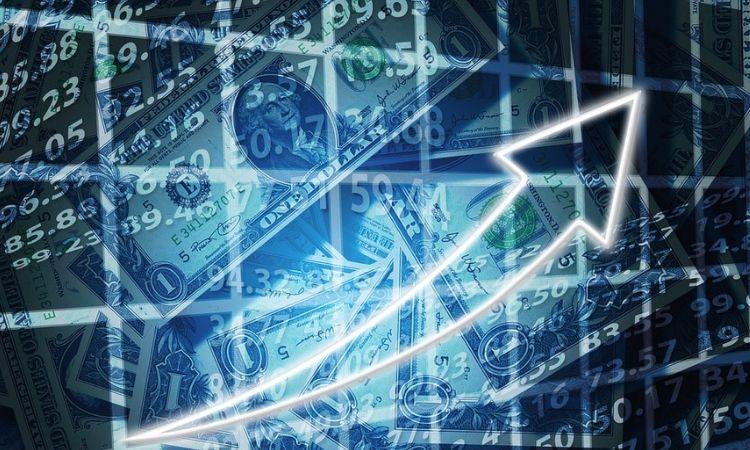 Noticias de Economía: cuáles son los puntos esenciales para lograr un comercio electrónico exitoso