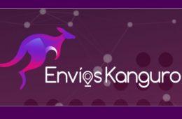 Envía tus paquetes a muy bajo costo con Envíos Kanguro: una plataforma para cotizar en tiempo real envíos de paquetes y elijas el mejor precio