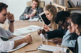 Radiografía de la cultura de agencia: 3 claves tras los problemas laborales de agencias de publicidad y marketing (Digiday Research)