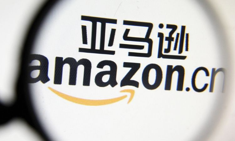 ¿Por qué Amazon se retira de China?