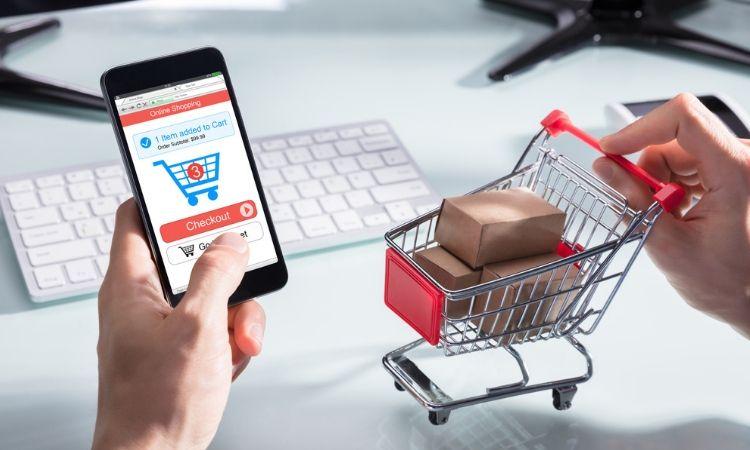 El crecimiento del eCommerce en México logro el 59%: viajes electrónicos y ropa son las categorías preferidas