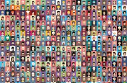 10 herramientas útiles para buscar influencers para tus campañas online