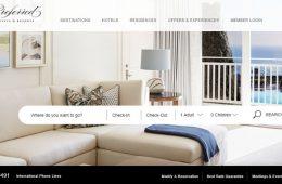 Preferred Hotels: opiniones y valoración