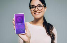 El eCommerce de productos de salud crece en México