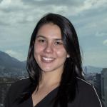 Daniela Bogotá