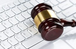 Pasos Legales Indispensables para crear tu primer E-commerce en México
