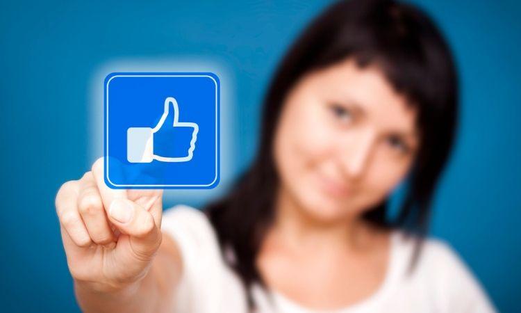 Facebook Creator Day: el programa que ayuda a potencializar y monetizar los videos de la red social en México