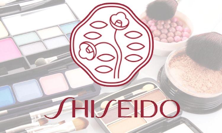 Shiseido apuesta por la inteligencia artificial y maquillaje personalizado para crecer en México
