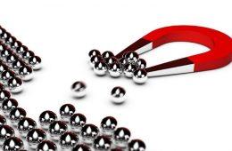 5 Tips de marketing para preparar tu eCommerce en campañas masivas y temporalidades altas (AMVO)