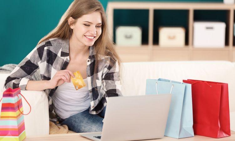 La importancia del UGC: el contenido generado por el usuario tiene gran relevancia en tus campañas de marketing digital