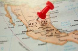 Mercadotecnia en México: conoce las necesidades de tu mercado meta