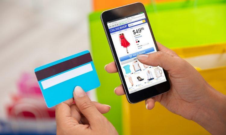 Los 10 mandamientos para el crecimiento del eCommerce en México (AMVO)