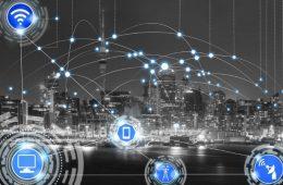 Escuela del Sur de Gobernanza de Internet: más de 60 especialistas debatirán el desarrollo y futuro de la web