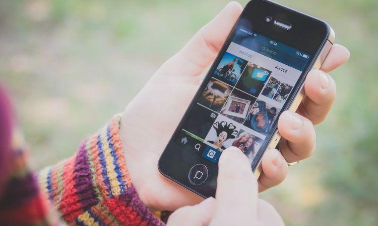 3 claves para lograr más interacción en Instagram (HubSpot)