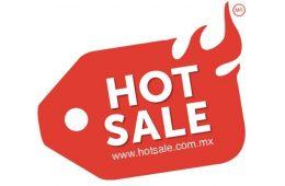 Mayo es el mes de los descuentos online con la edición del Hot Sale 2019