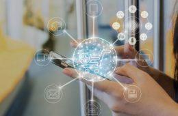 La nueva Norma Mexicana (NMX) de Comercio Electrónico: marketplaces, tiendas online y vendedores habituales tendrán que seguirla