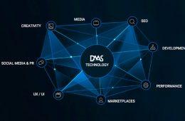 ROI UP México lanza DAAS Suite, su propia plataforma de automatización de marketing 360