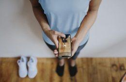 Nike Fit: una apuesta por la realidad aumentada para mejorar la experiencia de cliente (y vender más online)