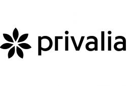 Privalia en México logra ventas anuales por 2000 millones de pesos
