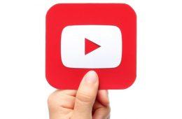 Google Bumper Machine: una nueva herramienta para convertir automáticamente anuncios largos en video ads de 6 segundos