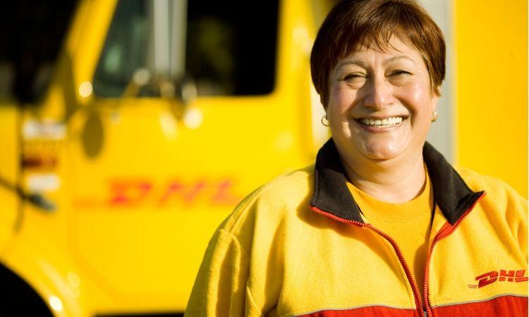 DHL Express recibe distintivo ESR 2019: la importancia de ser una empresa socialmente responsable en México