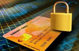 Las compras en eCommerce en México sumaron 190,600 mdp… pero las quejas por fraudes crecieron 25%