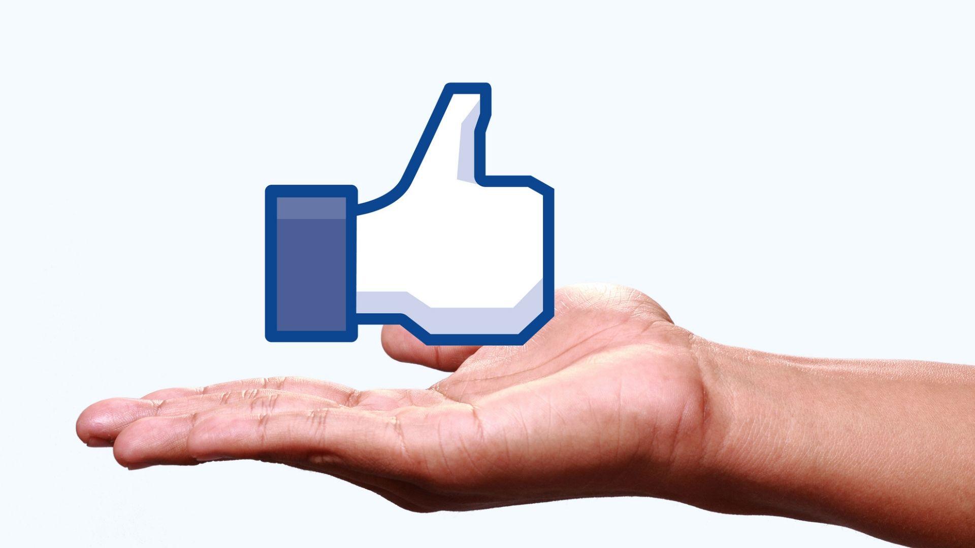 5 buenas razones para anunciarte en Facebook
