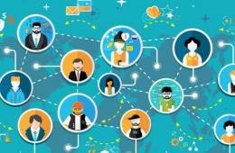 Qué es el Network Marketing: conoce el modelo de negocio del marketing multinivel