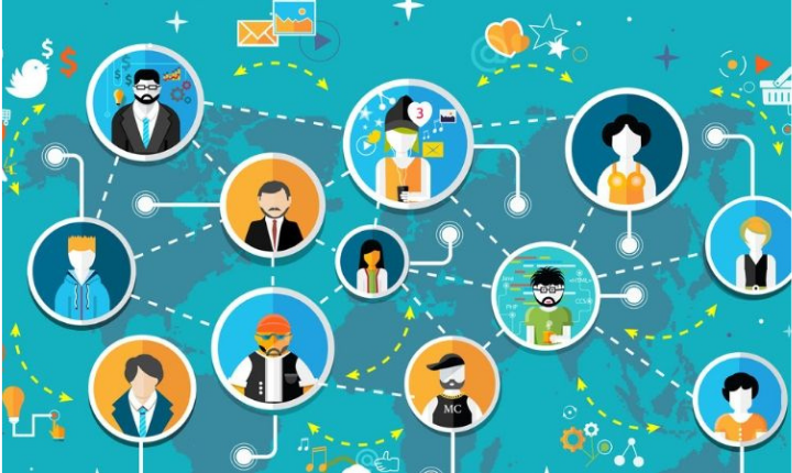 Qué es el Network Marketing: conoce el modelo de negocio del marketing multinivel