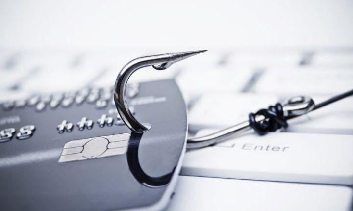 consejos para evitar robo de identidad y fraudes