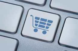 La importancia de la ficha de producto en tu tienda online