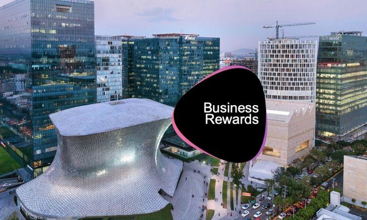 Business Rewards: la plataforma que reúne a grandes marcas con el fin de crear alianzas para tus campañas