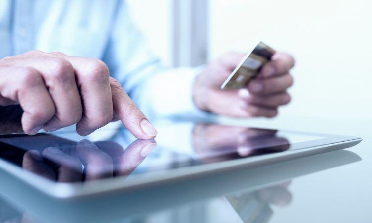 Morena pide regular el eCommerce y pronto podrían aplicarse impuestos