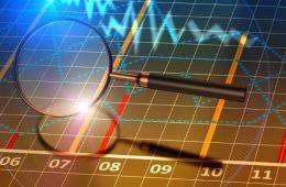 Qué es el estudio de mercado: claves para conocer y aplicar esta importante estrategia de marketing