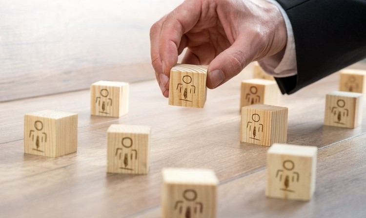 7 errores que no debes cometer en tu estrategia de segmentación de mercados