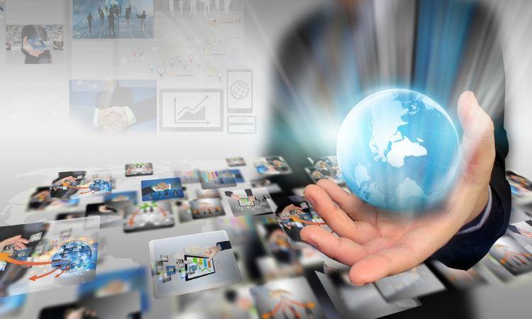 Hablamos de Marketing internacional: qué es y qué implica