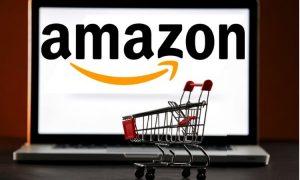 Amazon Comentarios MéxicoOpiniones Y Marketing 4ecommerce rdxBothQCs