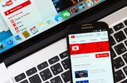 4 claves indispensables para optimizar tu canal de YouTube