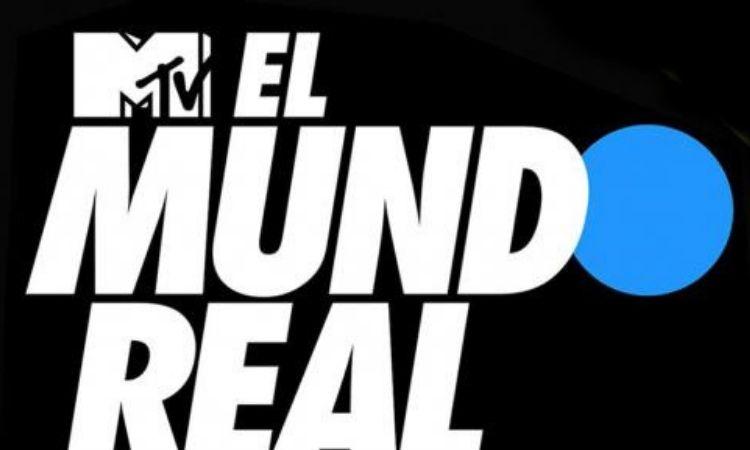 El Mundo Real: Ciudad de México será la apuesta de Facebook Watch por un reality show interactivo