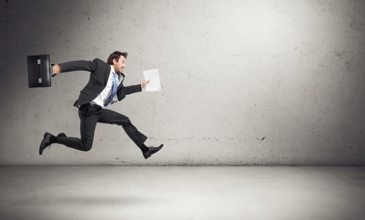 Slow eCommerce: cómo optimizar el tiempo de permanencia online