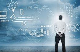 Las agencias de marketing en México contribuyen un 48% al crecimiento de los negocios