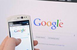 """El buscador de Google cambia para que los resultados sean """"más diversos"""""""