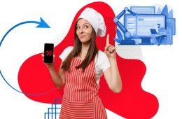 Automatización de marketing: la herramienta que te ayudará a cerrar más clientes