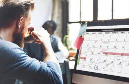 7 Consejos para elegir al mejor Community Manager (Infografía)