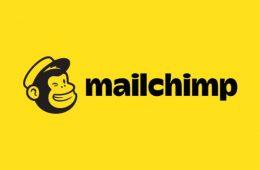Mailchimp se convierte en CRM: la sorprendente evolución del líder del email marketing