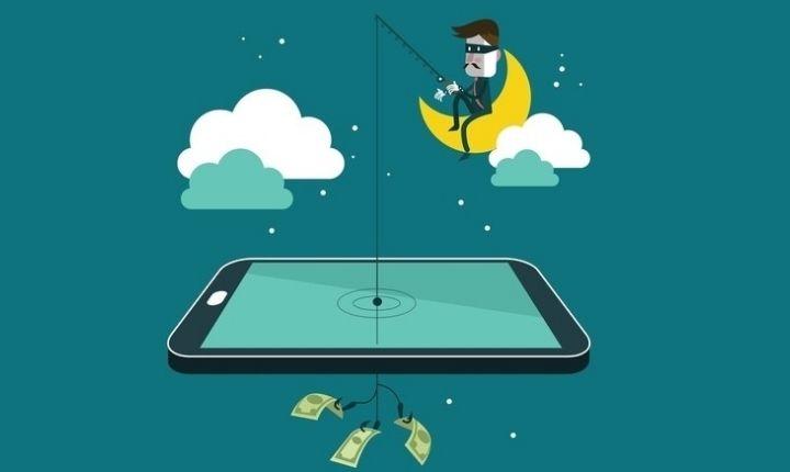 El 70% de los millennials cree que el móvil escucha sus conversaciones para mostrar anuncios personalizados