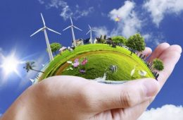 La responsabilidad social corporativa (RSC) en la era digital