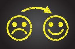Atención al cliente en redes sociales: 11 claves sobre qué hacer… y qué no