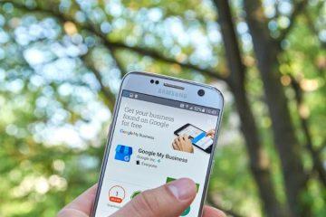 Google México presenta dos nuevas funcionalidades para Google Mi Negocio: Perfiles personalizados y comunidad de seguidores
