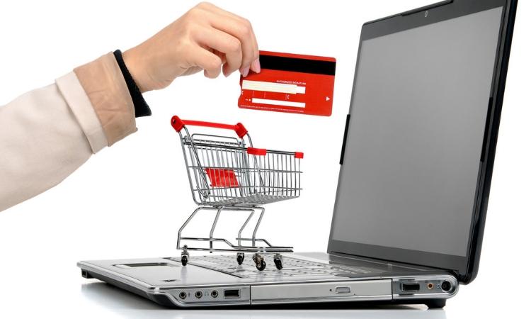 39% de los consumidores mexicanos solo realiza las compras de despensa vía online (OSE)